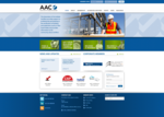 AAC - Association of Accredited Certifiers