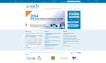 AACB - Australasian Association of Clinical Biochemists